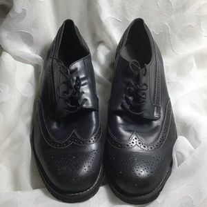Tommy Hilfiger Leather Men's Shoes